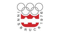 Innsbruck – Winter Olympics 1976