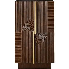 100 Modern Buffets and Cabinets for Your Home Decor Hall Furniture, Condo Furniture, Steel Furniture, Luxury Furniture, Furniture Design, Wooden Front Door Design, Door Gate Design, Shoe Cabinet Design, Bedroom Cupboard Designs