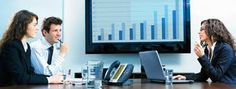 #healthcare business #Consulting firms in India http://www.frontenders.in/