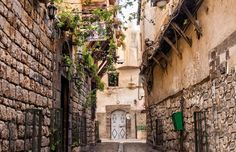 The Road to Damascus: Peter Oborne Travels to Syria Syria Tourism, Syria Pictures, Trinidad Carnival, 17th Century Art, Luxor Egypt, Future City, Outdoor Art, World Heritage Sites, Wonderful Places