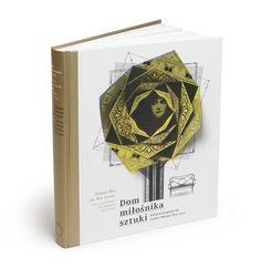 House for an Art Lover / book