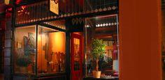 Home | Cha Noir Tea House Loose Leaf Tea, Home Buying, Tea Online, Restaurants, Destinations, House, Travel, Black People, Viajes