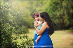 St Petersburg-Sawgrass-Park-Maternity-Photography