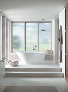 #Kohleruk #bathrooms #bathroomdesign #bathroomideas #bathroomdecor  #bathroomstyle #modernbathroom #contemporarybathroom