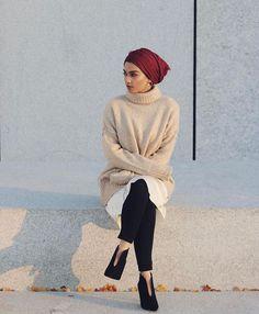 Hajra |hijab loft
