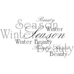 Cucciola_designs_Sweet_christmas_wa29.png ❤ liked on Polyvore featuring text, christmas, words, quotes, backgrounds, fillers, phrases and saying
