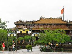 Ngo Mon Gate, Hue 3L01