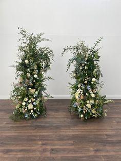 Wedding Decorations, Christmas Tree, Holiday Decor, Plants, Home Decor, Teal Christmas Tree, Decoration Home, Room Decor, Wedding Decor