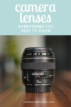 do the numbers on your lens mean? A breakdown of what the numbers on the lens mean, and what to look for when choosing your own lens!A breakdown of what the numbers on the lens mean, and what to look for when choosing your own lens! Dslr Photography Tips, Photography Lessons, Photography For Beginners, Photography Equipment, Photography Business, Photography Tutorials, Digital Photography, Iphone Photography, Photography Lighting