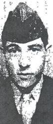 Steve Wightman @stevewightman1 9m9 minutes ago California, USA  Honoring #USMC Cpl Luis Alonzo, died 8/1/1972 in South Vietnam. Honor him so he is not forgotten.