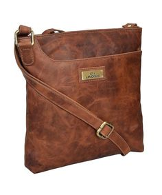 4907396801 Women's Bags, Shoulder Bags, Genuine Leather Crossbody Handbag for Women -  Shoulder bag for