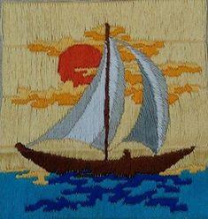 Sailing 🚢 (Multi Color_36*36). Tablet 7, Tablet Cover, Bullock Cart, Mallow Flower, Electric Deep Fryer, Satya Paul, Home Office Computer Desk, Aquatic Birds, Yellow Apple