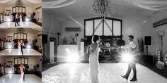 Kassandra and Ivan's Fun Filled Mythe Barn Wedding - Daffodil Waves Photography Blog Barn Wedding Venue, Our Wedding, Light Up Dance Floor, Waves Photography, Wedding Venue Inspiration, Event Company, Daffodils, Floral Wedding, Perfect Wedding