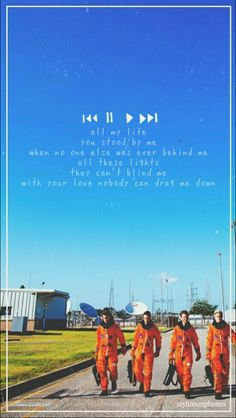 ✨ One Direction || Drag Me Down lock screen ✨