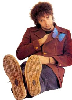 Find images and videos about gustavo cerati and cerati on We Heart It - the app to get lost in what you love. Soda Stereo, Perfect Love, My Love, Rock Argentino, Daddy Issues, Bob Dylan, My Man, Music Artists, Boy Bands