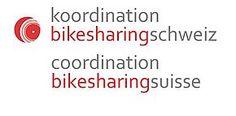 PRO VELO SCHWEIZ - Vermietung und bikesharing