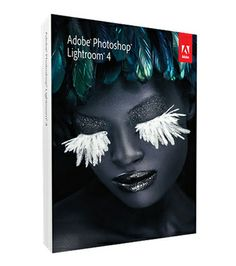 Adobe Photoshop Lightroom 4 software provides a comprehensive set of digital photography tools, from powerfully simple one-click adjustments to cutting-edge advanced controls. Adobe Photoshop Lightroom, Lightroom Tutorial, Photoshop Actions, Lightroom Presets, Photoshop Program, Photoshop Software, Learn Photoshop, Free Photoshop, Photoshop Elements