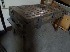 171 Best Weld Welding Welder Table Images Welding