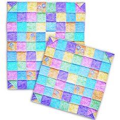 //images.homespunhearth.com/Kits/Spring-Snuggler-Both.jpg