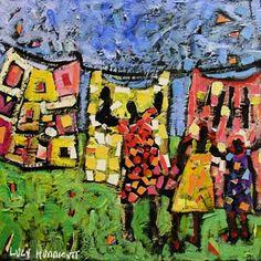 Lucy Hunicutt  Quilts