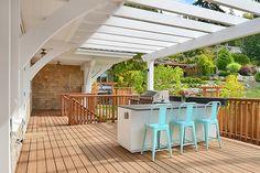 Seaglass Cottage-Sunshine Coast Home Design-14-1 Kindesign