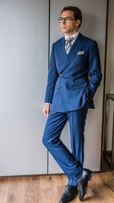 "paul-lux  "" WW Chan Bespoke suit CEGO bespoke shirt Drake s tie and PS  Bespoke Bocache   Salvucci Calzolai shoes "" 17808bdde34"