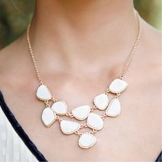 white-druzy-stone-bib-necklace-1000x1000.jpg