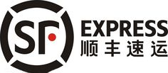 SF Express logo (Cargo Airline)