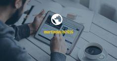 http://www.martindavis2016.sitew.org/#L_agence.A