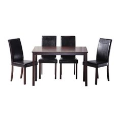 and more furniture from Our Home Dining Set, Dining Room, Dining Table, Furnitures, Home Decor, Dinning Set, Decoration Home, Room Decor, Dining Ware