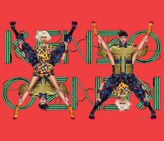 memo-kenzo.jpg (702×606)