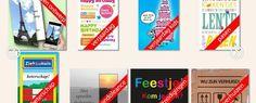 Kaartjeposten.nl Kaarten kaartjes online kaart maken bezorgd door PostNL webwinkel iDeal creditcard saldo Mr. Cash België ontwerpen fotokaart Postcrossing set kaarten kaartencollectie enkel dubbele kaart ansichtkaart bezorgd kwaliteit recensie review