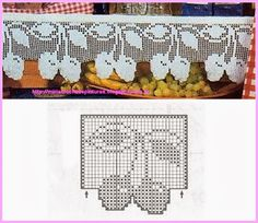 BARRADO+CEREJAS.jpg 1,600×1,384 píxeles