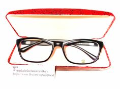 *คำค้นหาที่นิยม : #คอนแทคเลนส์สายตาpantip#ขายคอนแทคเลนส์maxim#คอนแทคเลนส์สียี่ห้อ#กรอบแว่นตาpaulfrank#แว่นตาeyepantip#กันแดด#แว่นเกาหลี#ที่กันแดด#กรอบแว่นตาผู้ชาย#แว่นตากันแดดฮิต    http://tube.xn--12cb2dpe0cdf1b5a3a0dica6ume.com/เลนส์แว่นตา.auto.html