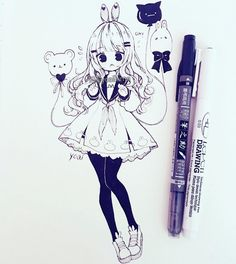 "3,918 Likes, 29 Comments - Yoai (Anny) ( ´ ▽ ` )ノ (@yoaihime) on Instagram: ""It's kinda hard writing a resume when I have almost no job experience/references (T▽T). . . .…"""