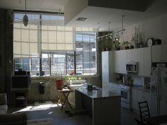 キッチン,窓,リビング,ダイニング