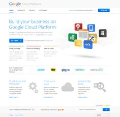 Googlecloud_home_1ht
