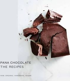 Pana-Chocolate-The-Recipes-redefines-the-boundaries-for-vegan-desserts-and-offers-the-ultimate-raw-chocolate-experience-for-home-cooks