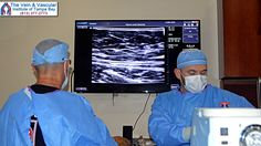 Performing Endovenous Laser Ablation (EVLT) to quickly remove varicose veins and to help improve leg circulation.  Our 3 Florida vein clinic locations (in Tampa, Lutz, and Spring Hill) have dedicated EVLT rooms that are fully equipped with the most technologically advanced equipment.  https://www.tampavascularsurgeon.com/service/varicose-veins-treatment-tampa/  #EndovenousLaserTreatmentFlorida #EndovenousLaserAblationFlorida #EVLTFlorida