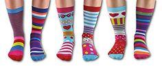 The Present Store United Oddsocks Foot Kandy Lot de 6chaussettes assorties United Oddsocks http://www.amazon.fr/dp/B0042L1JM6/ref=cm_sw_r_pi_dp_lmyQvb12EYD3D