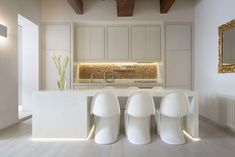 Casa G by Carola Vannini Architecture 01