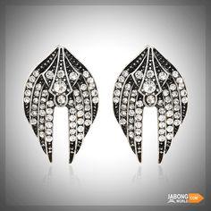Women's Jewelry, Jewellery, Earrings, Cards, Shopping, Ear Rings, Jewels, Stud Earrings, Schmuck