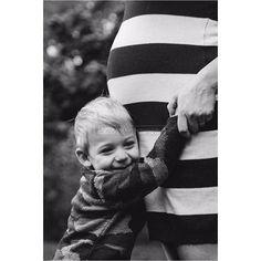 Maternity #maternity#viragnobilephotography#blackandwhite#deco#light#woman#pregnancy#pregnant#bestpregnancyphotos#life#newlifeintheworld#newlife#son#tre#family#love#truelove