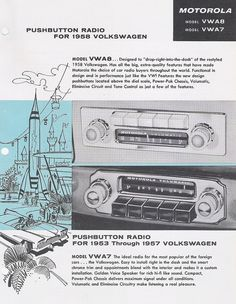 1950 hmv car radios ad cars motarola car radio ads recent photos the commons getty collection galleries world map app gumiabroncs Images