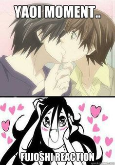 That's quite accurate hahaha ♥ Sekaiichi Hatsukoi ♡
