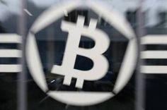 Minerworld GrupoInLogin - Febre do ouro digital no Japão faz valor do bitcoin disparar