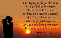 Love quotes images for girlfriend – Girlfriend love quotes images