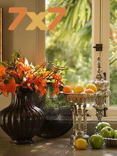 Press — Candace Barnes San Francisco Design, Table Decorations, Home Decor, Decoration Home, Room Decor, Home Interior Design, Dinner Table Decorations, Home Decoration, Interior Design