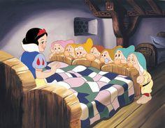 18 Signs You May Be a Disney Princess - Babble