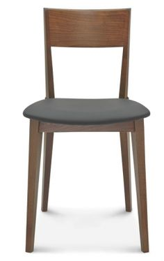 Fameg Krzesła Krzesło A-0620